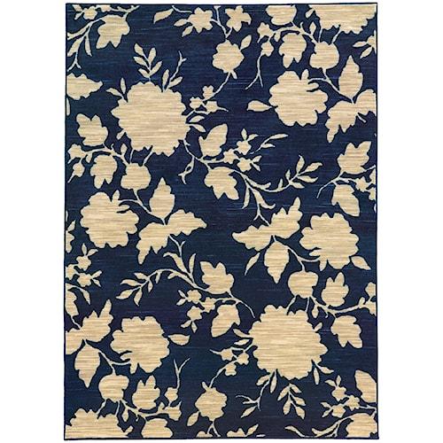 Oriental Weavers Harper 6' 7