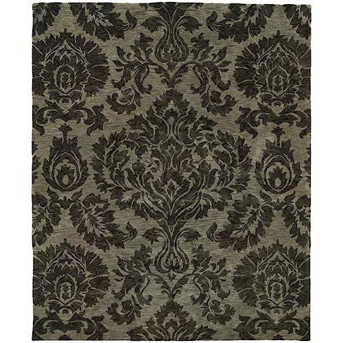 Oriental Weavers Huntley 7' 6
