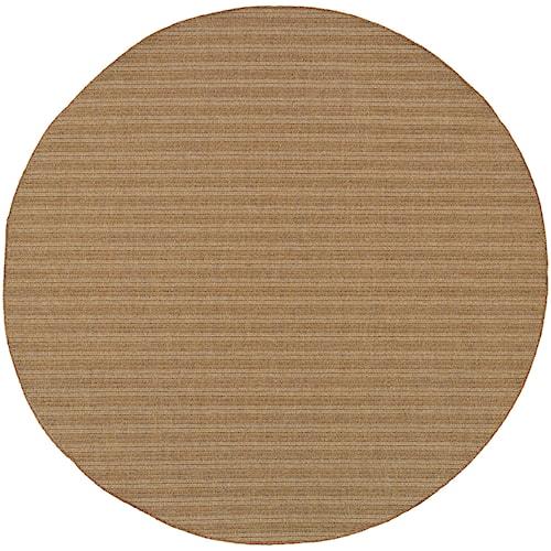 Oriental Weavers Karavia 7'10