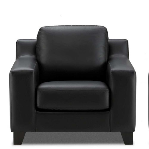 Palliser Reed 77289 Accent Chair