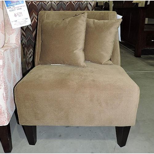 Palliser Clearance Othello Chair