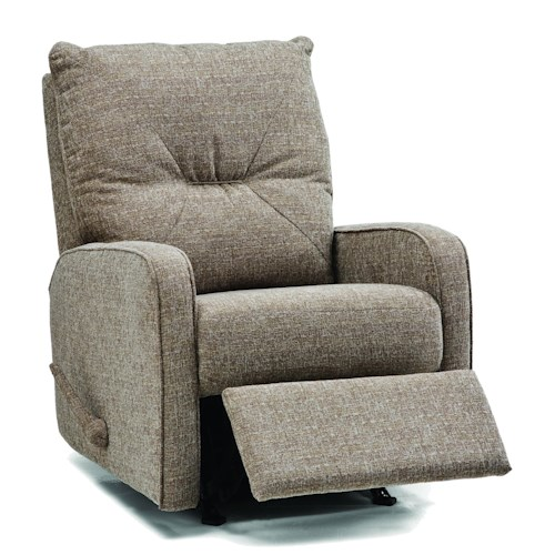 Palliser Theo Rocking Reclining Chair