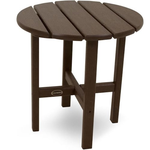 Polywood Table Collection 18