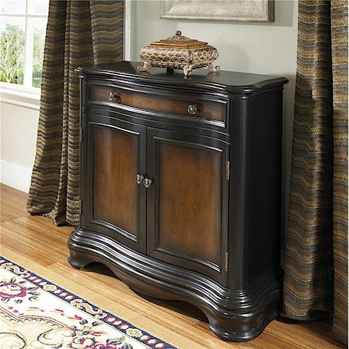 Pulaski Furniture Accents Gallant Hall Chest