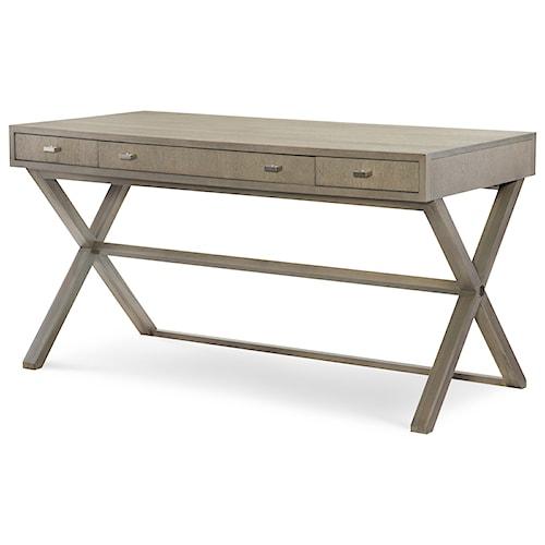 Rachael Ray Home Highline Desk/Sofa Table