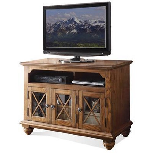 Riverside Furniture Allegheny  42