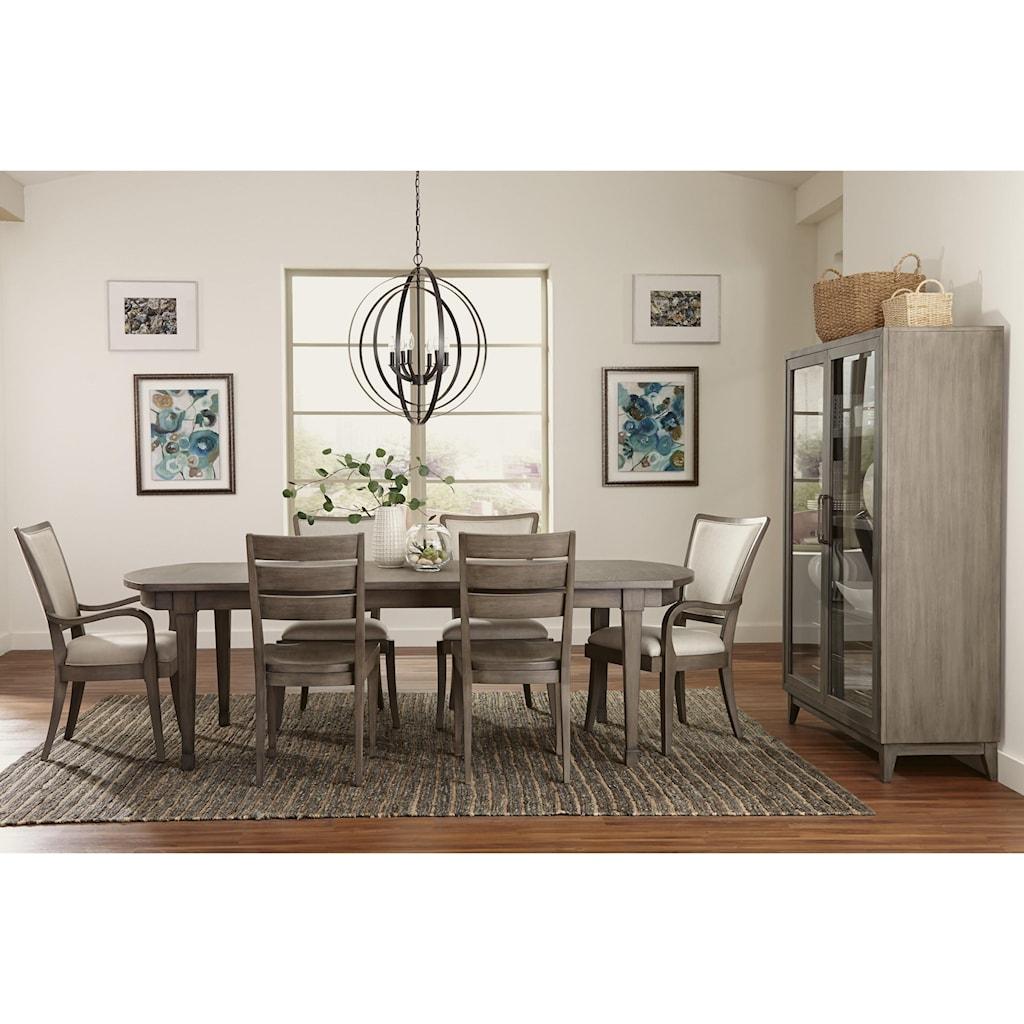 Riverside dining room sets