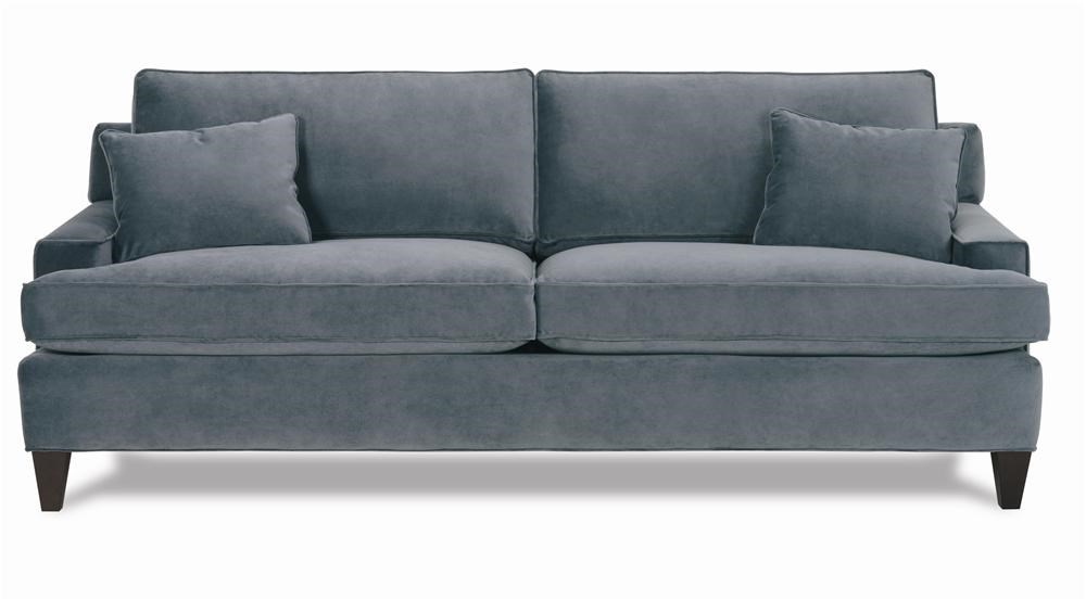 Rowe Chelsey K130 000 Stationary Sofa Baers Furniture  : products2Frowe2Fcolor2Fchelseyk130 bjpgscalebothampwidth500ampheight500ampfsharpen25ampdown from www.baers.com size 500 x 500 jpeg 21kB