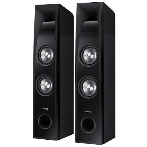 Samsung Electronics Samsung Speakers TW-J5500 Sound Tower