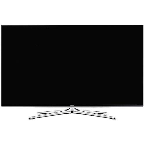Samsung Electronics LED TVs - 2014 ENERGY STAR® 60