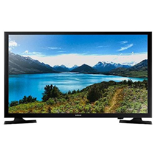 Samsung Electronics Samsung LED TVs 2015 32