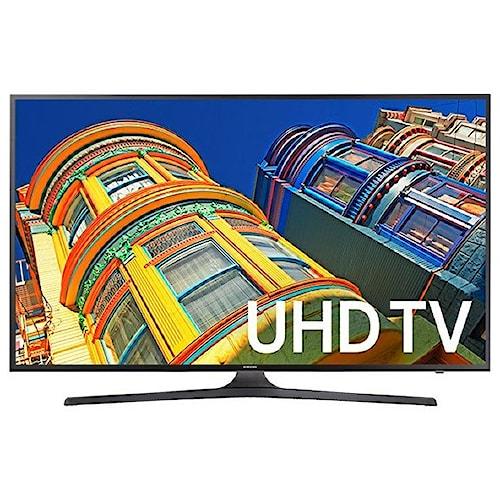 Samsung Electronics Samsung LED TVs 2016 65