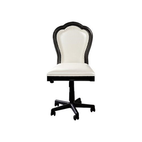 Morris Home Furnishings Castella - Desk Chair