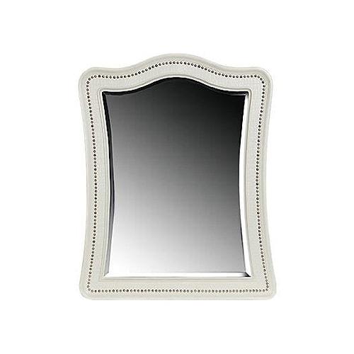 Morris Home Furnishings Castella Mirror
