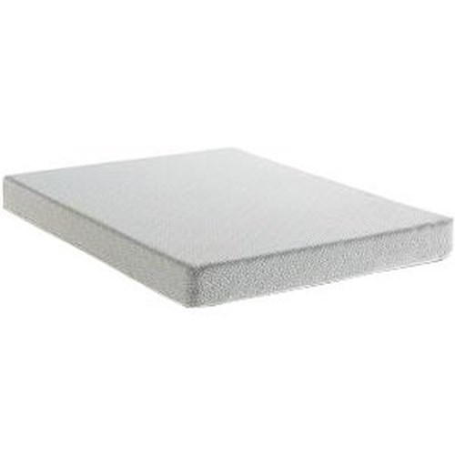 Serta Wilmore Twin Firm Mattress