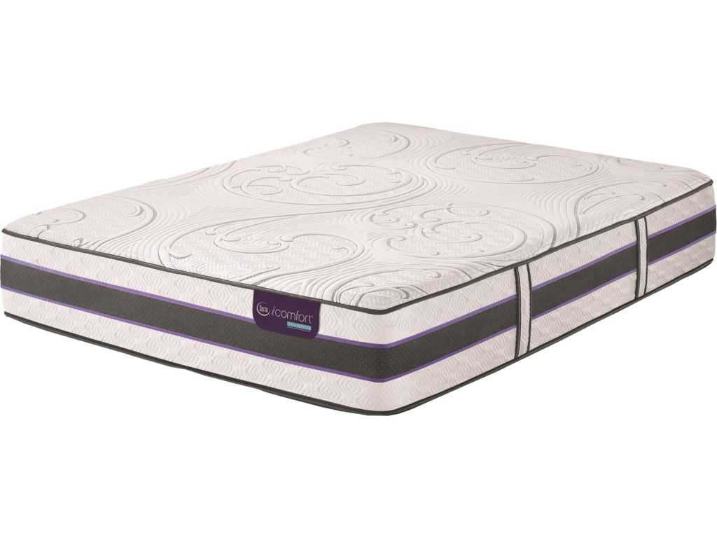 Actual Mattress is Similar to Shown; Image Shown May Not Represent Size Indicated