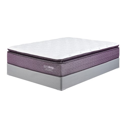 How Often Should You Flip Amp Rotate Your Mattresses Sam