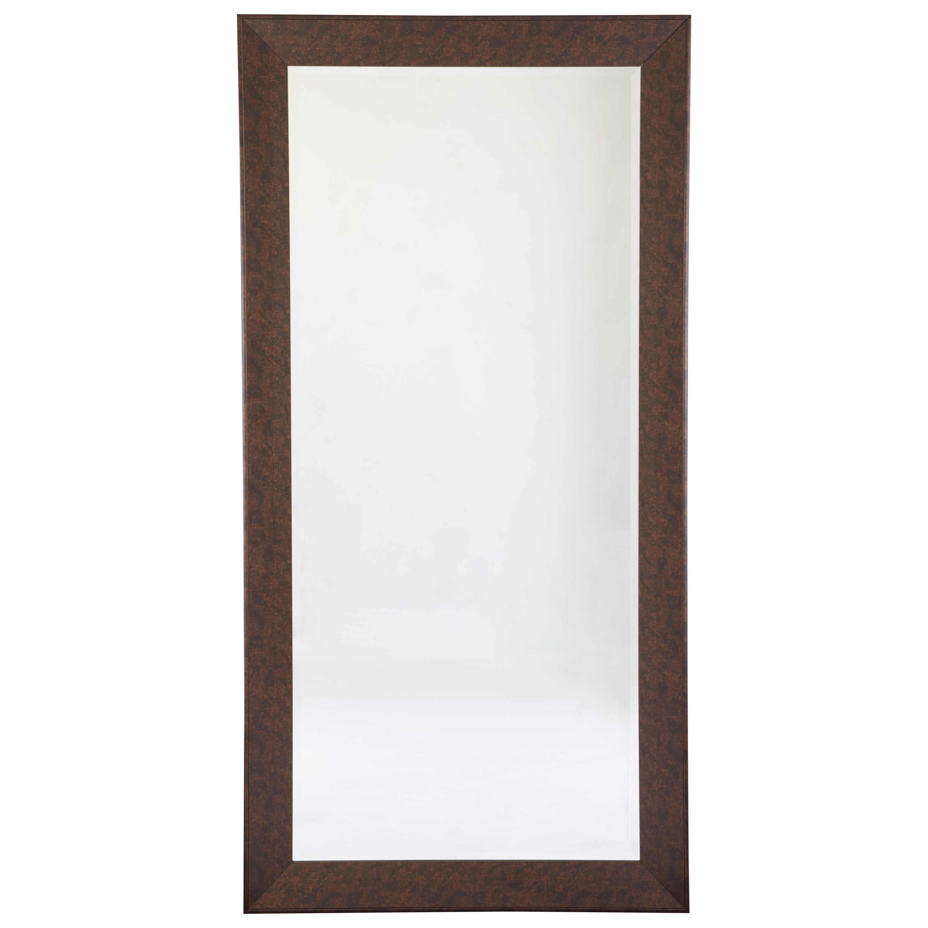 Lease To Own Furniture At Ashley Furniture Bedroom Furniture Floor Mirrors Signature Design by Ashley Furniture ...