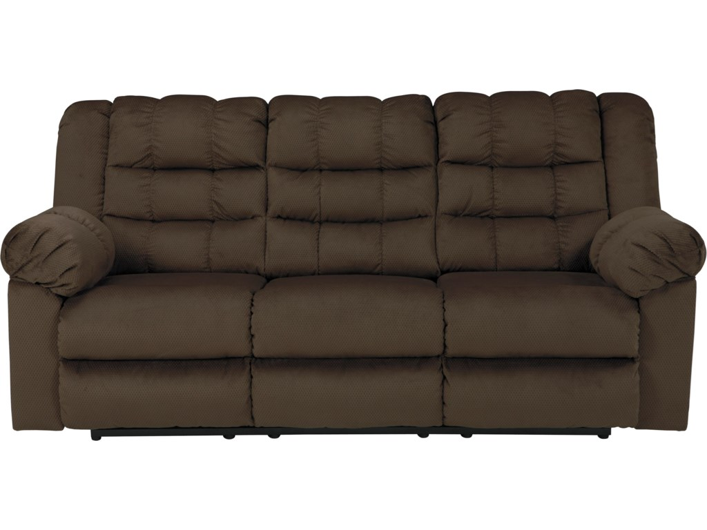 Living Room Chair Designs All Living Room Furniture Twin Cities Minneapolis St Paul