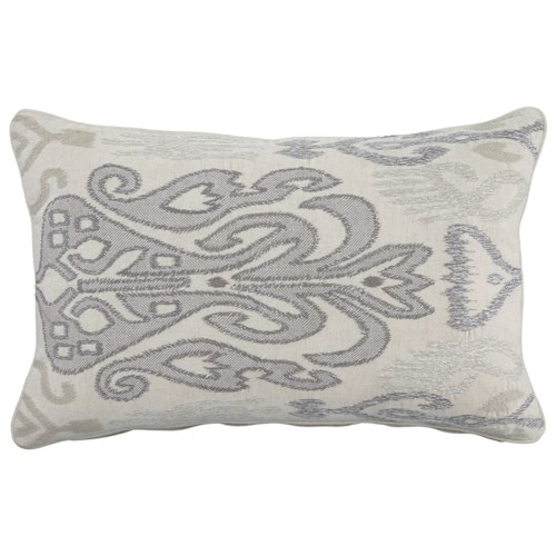 Signature Design by Ashley Pillows Orono Natural Pillow