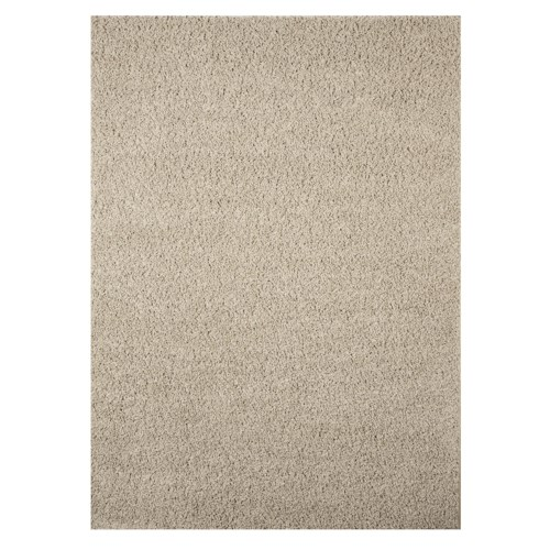Signature Design by Ashley Contemporary Area Rugs Caci Beige Medium Rug