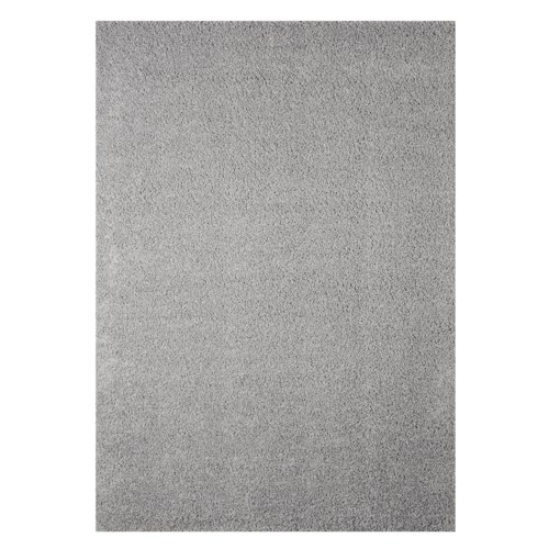 Signature Design by Ashley Contemporary Area Rugs Caci Dark Gray Medium Rug