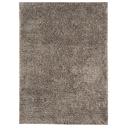 Signature Design by Ashley Transitional Area Rugs Wallas - Silver/Gray Medium Rug