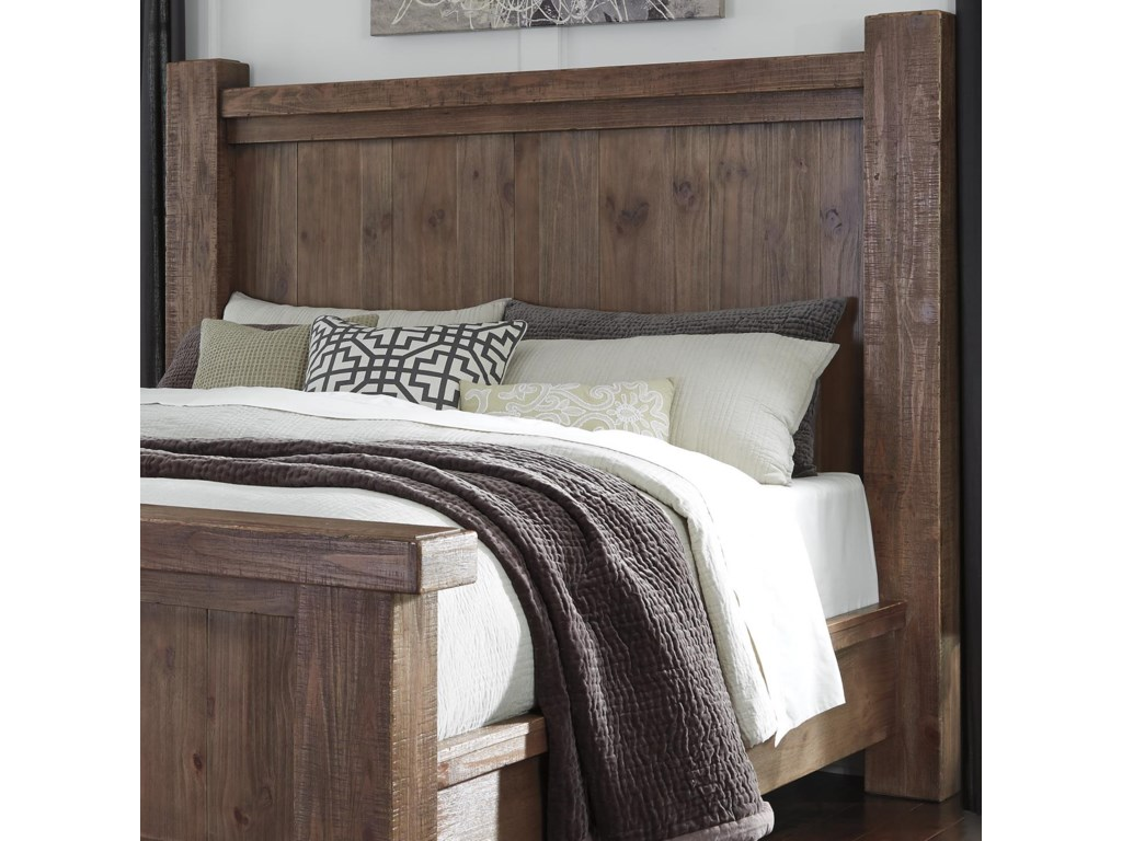 Headboard Shown May Not Represent Size Indicated  Headboard Only - Bed Frame Not Included