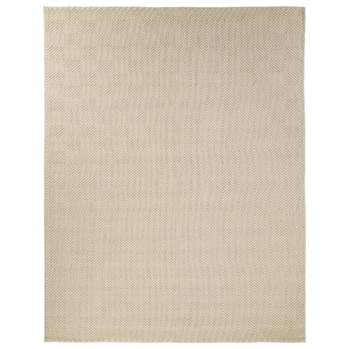 Signature Design by Ashley Casual Area Rugs Harper Ivory Large Rug