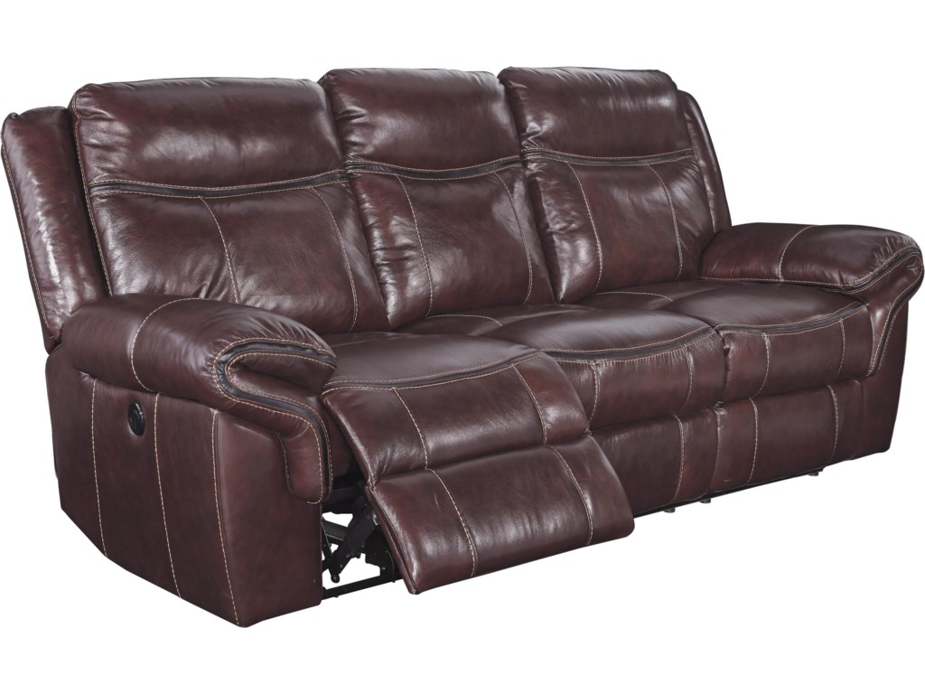 Sofa May Not Represent Features Indicated