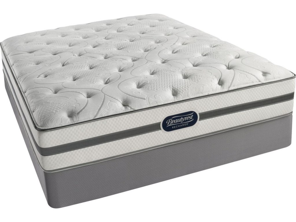 Image Shown Represents and is Similar to Actual Mattress; Image Shown May Not Represent Size Indicated