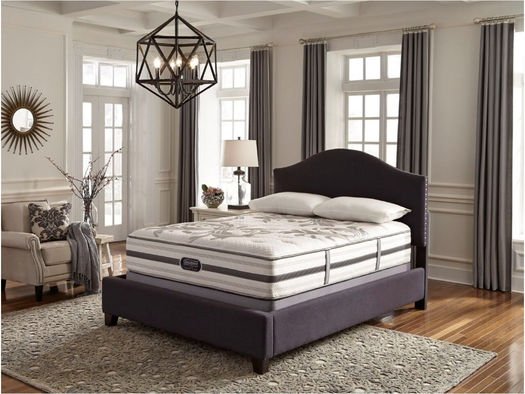 Does Not Include Bed or Pillows; Mattress Shown May Not Represent Size Indicated