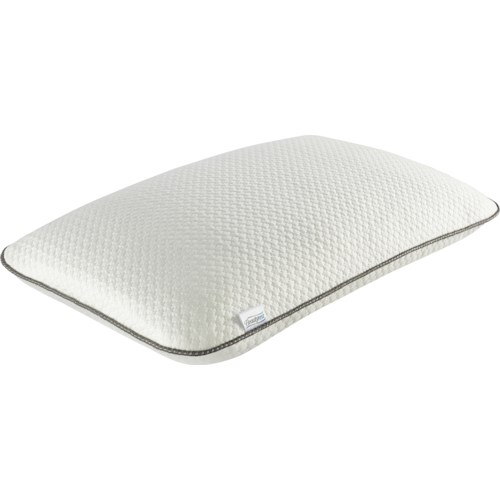 Simmons Simmons Pillows Aircool Gel 4