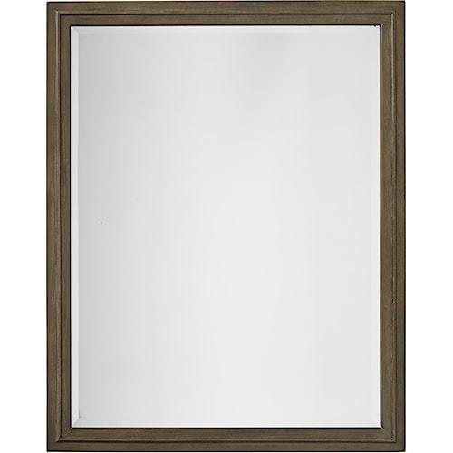 Smartstuff Varsity Vertical/Landscape Mirror