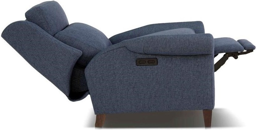 Headrest Can Be Adjusted Independently