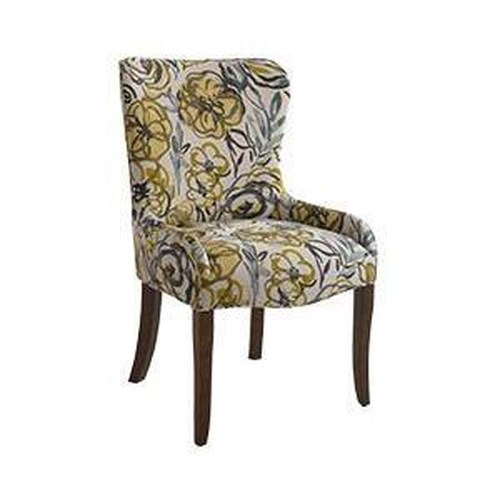 Morris Home Furnishings A' La Carte Dining  Marcelle Dining Side Chair
