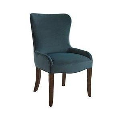 Morris Home Furnishings A' La Carte Dining  Elyse Dining Side Chair