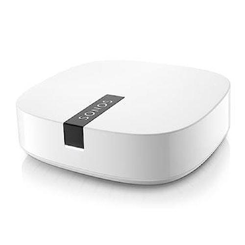 Sonos Sonos Wireless Hi-Fi Systems Boost Wireless HiFi System