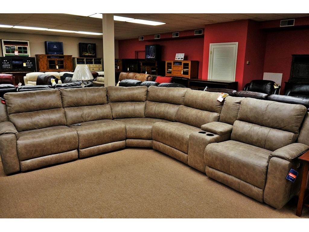 Living Room Furniture St Louis Reclining Sectional Sofas Lake St Louis Wentzville Ofallon