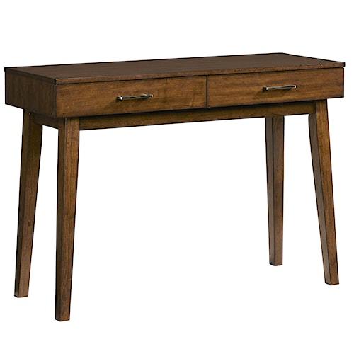 Standard Furniture Miranda Transitional Petite Sideboard
