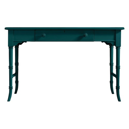 Stanley Furniture Coastal Living Retreat Table Desk