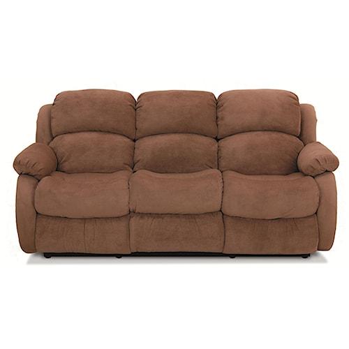 Stanton Mt Hood Dual Reclining Sofa Rife 39 S Home Furniture Reclining Sofa
