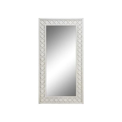Stein World Mirrors Wall Mirror