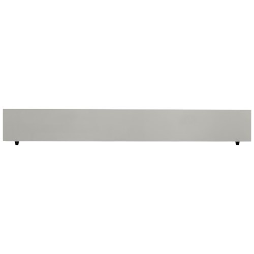 Stone & Leigh Furniture Clementine Court Trundle Bed Storage Drawer
