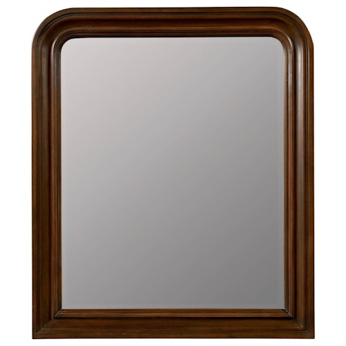 Stone & Leigh Furniture Teaberry Lane Mirror