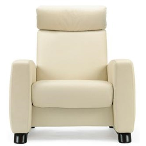 Stressless by Ekornes Arion 1 Seater Chair