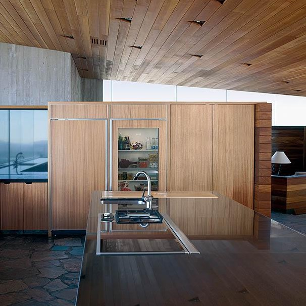 Design Your Own Kitchen Using Customizable Options