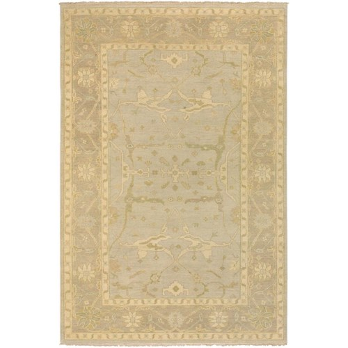 Surya Rugs Ainsley 5'6