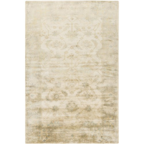 Surya Rugs Ainsley 8' x 11'