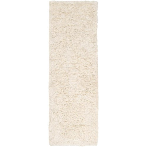 Surya Rugs Ashton 2'6